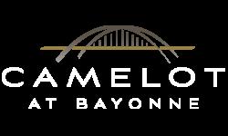 Camelot at Bayonne