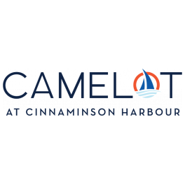 Camelot at Cinnaminson Harbour