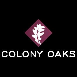 Colony Oaks