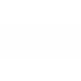 Camelot at LaMer