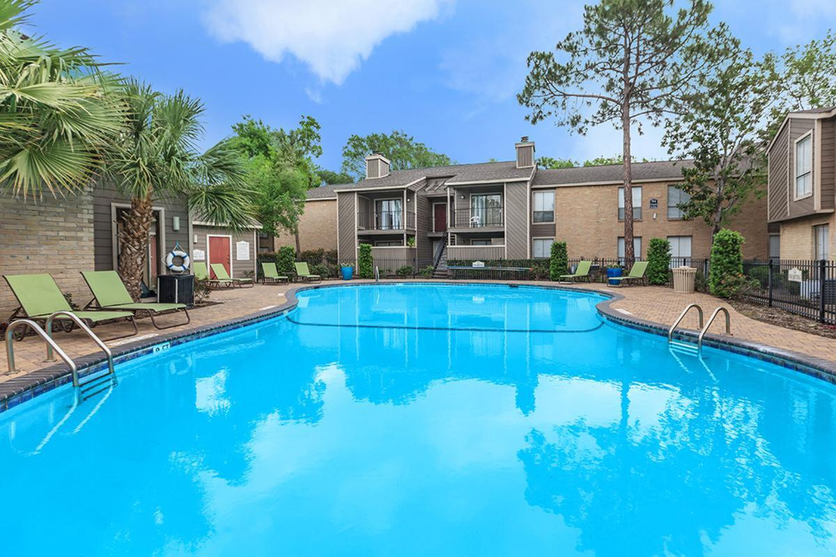 Image of Swimming Pool for Estates at Westchase