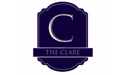 The Clare