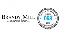 Brandy Mills Apartments