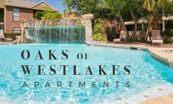 Oaks of Westlakes
