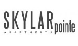 Skylar Pointe Apartments
