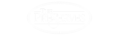 The Preserves Phase II (Building 31-45)