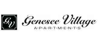 Genesee Village Apartments