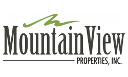 MountainView Properties, Inc.