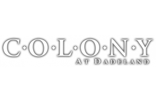 Colony at Dadeland