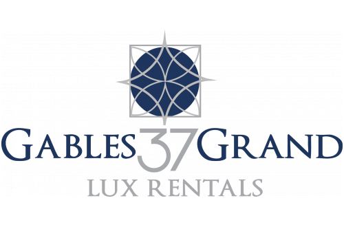 Gables 37 Grand