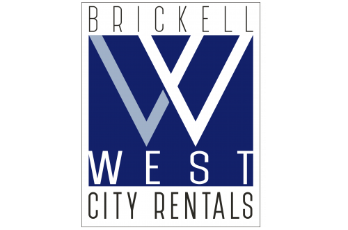 Brickell West City Rentals