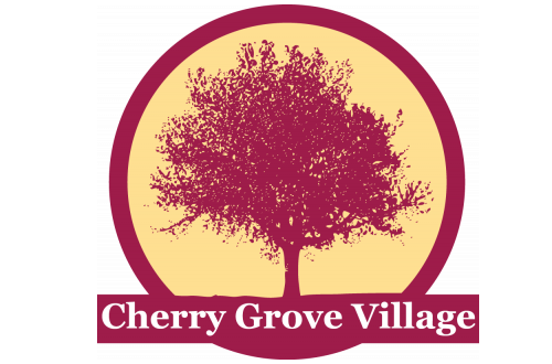Cherry Grove Village