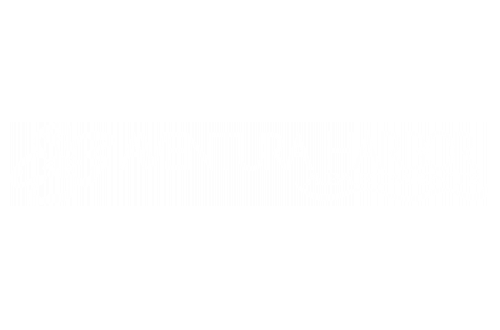 Aventura Harbor Apartments