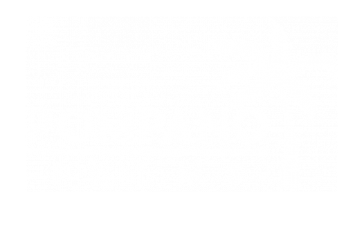 Pompano Palms Apartments