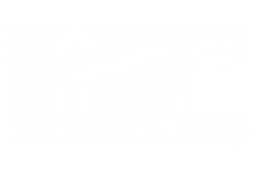 Sunshine Lakes Apartments