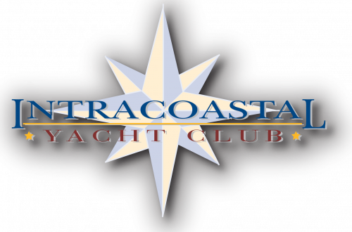 Intracoastal Yacht Club
