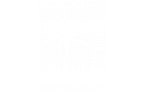 Royalton on the Green Logo