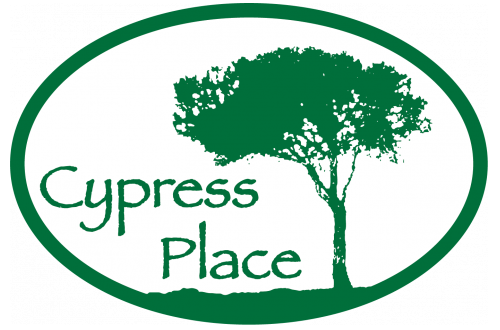 Cypress Place Apartments