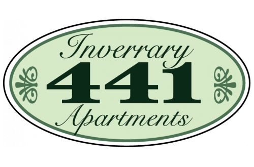 Inverrary 441 Apartments