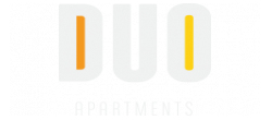 Duo Apartments