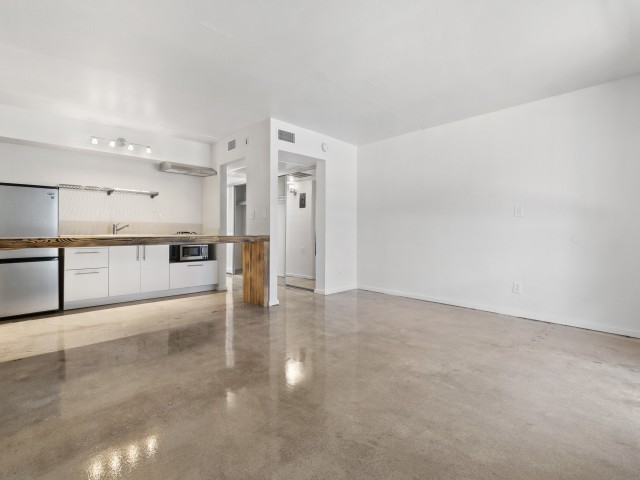 Image of Allergy Friendly (no carpet) for Duo Apartments