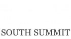 South Summit Logo | 1 Bedroom Apartments In St. Louis | South Summit