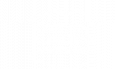 Convent Gardens Logo | 1 Bedroom Apartment St Louis | Convent Gardens