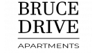Bruce Drive Apartments