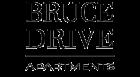 Bruce Drive Apartments