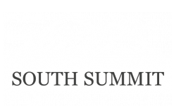 South Summit logo