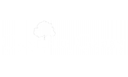 Canfield Green Logo