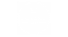 District Flats Apartments Logo