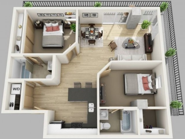 1 2 bed apartments check availability the lux 1 2 bed apartments check