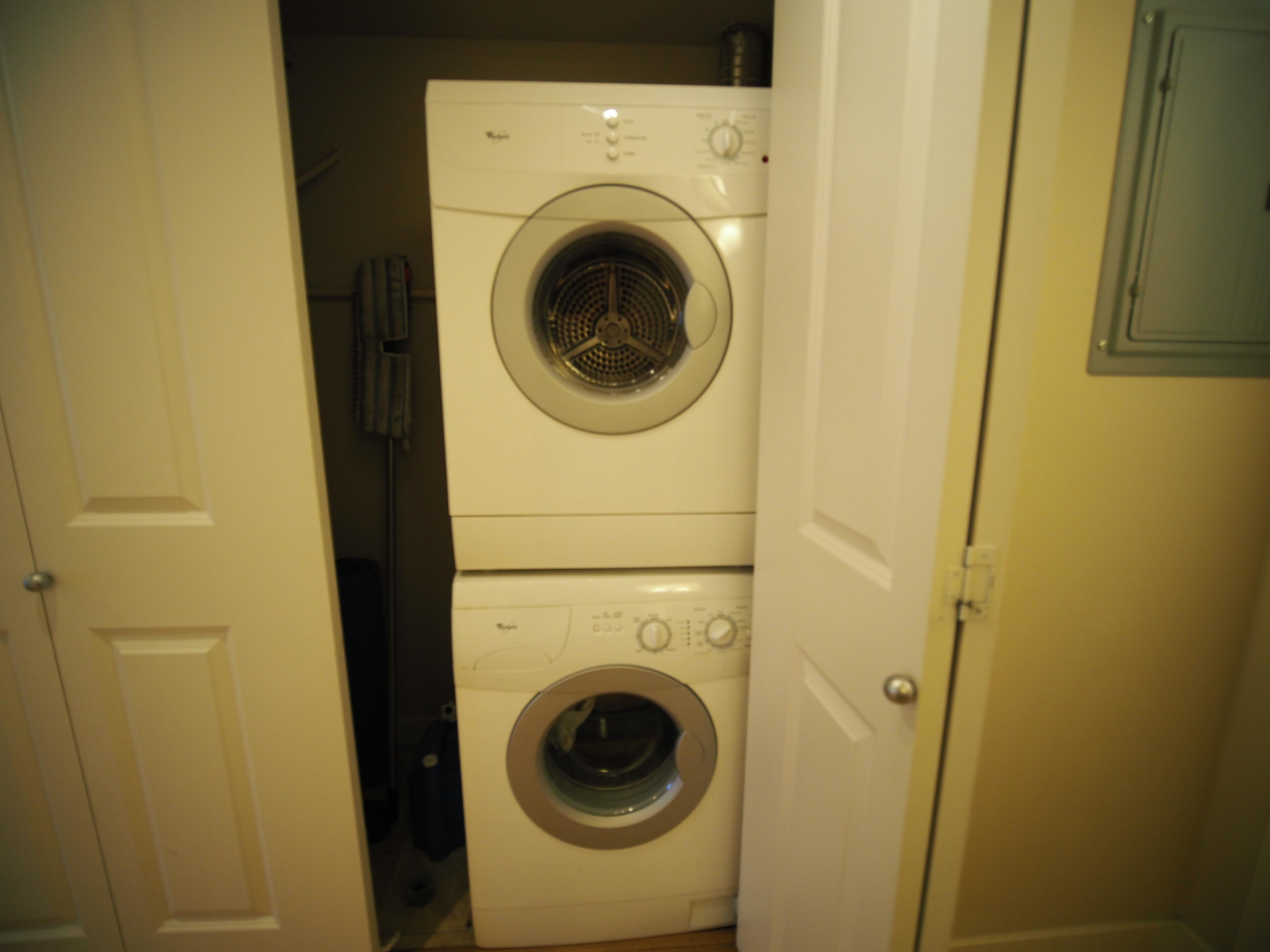 Studio Classic Laundry