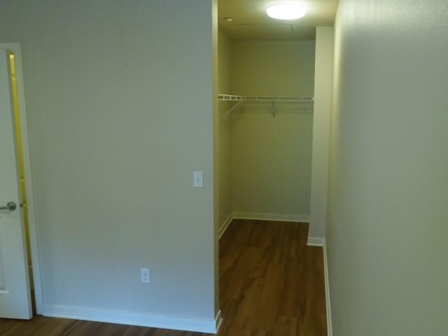 2x2 Classic Bedroom 2