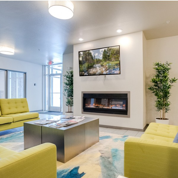 The Arrow Apartments seeks to serve university students by providing modern living within walking distance to campus. The Arrow Apartments have many options in living from Studio to 4 Bedroom apartments - including loft apartments. Each ava