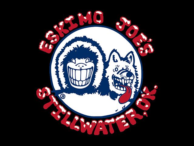 Eskimo Joe's | Logo