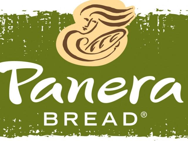 Panera Bread | Logo