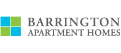 Barrington Apartment Homes