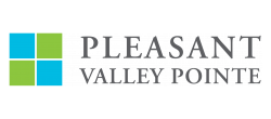 Pleasant Valley Pointe