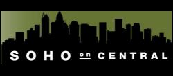 SoHo on Central