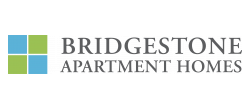 Bridgestone Apartments