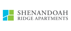 Shenandoah Ridge Apartments