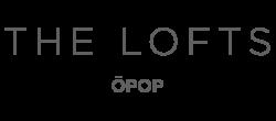 property logo