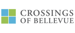 Crossings of Bellevue