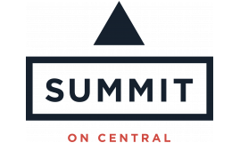 Summit on Central