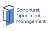 Somerset Apartment Management Logo
