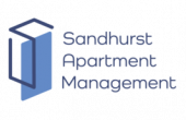 SAM Apartments