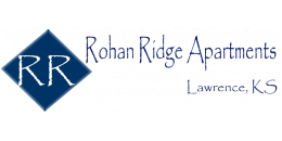 Rohan Ridge Apartments