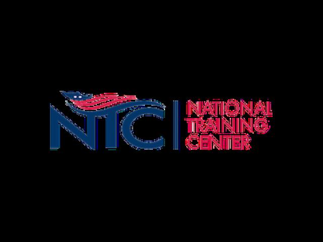 NTC Sports Logo